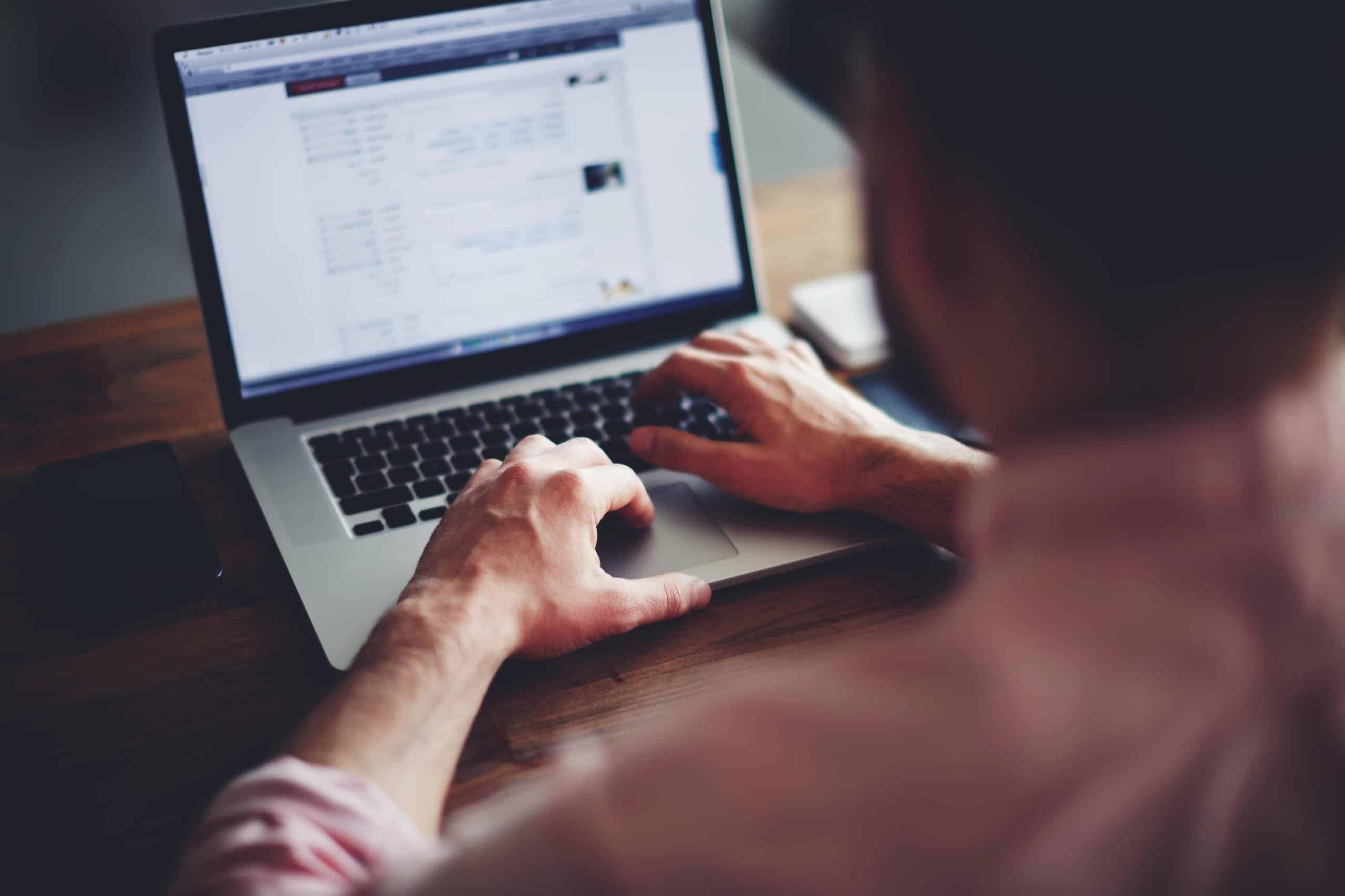 Découvrez les différentes offres de sites que vous propose KREATIC, agence de création de site Web à 15 minutes de Lille?