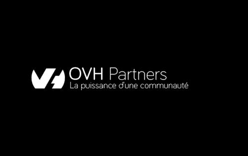 Kreatic, membre de la communauté OVH Partners