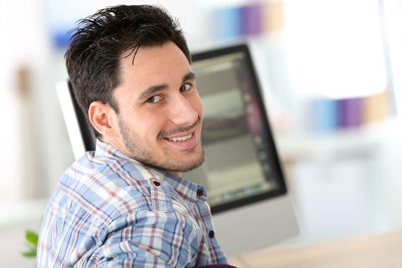 Kreatic recrute un Web développeur: rejoignez l'équipe !